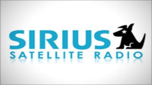 sirius_logo_new.jpg