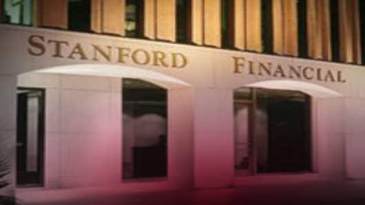 stanford_SEC_1.jpg