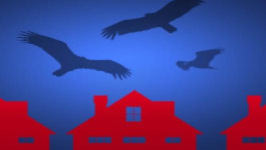 housing_vultures.jpg