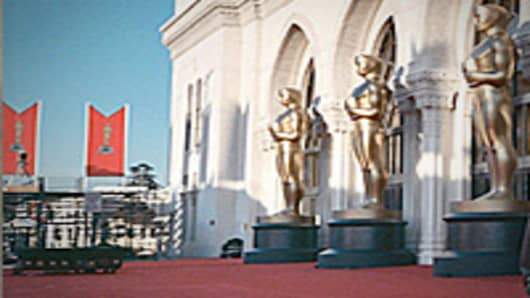 oscars_red_carpet.jpg