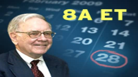 090225_buffett_annual_letter_coming.jpg
