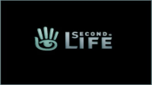 second_life_logo.jpg