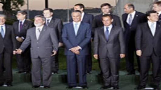 EU_leaders.jpg