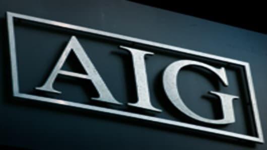AIG_logo_metal.jpg