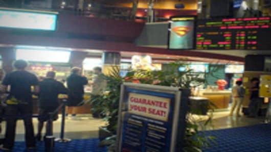 movie_theater_lobby.jpg