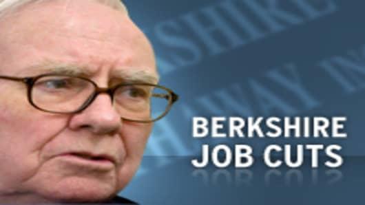 090303_berkshire_job_cuts.jpg