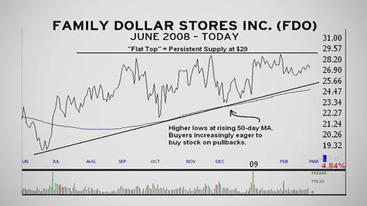 MM_Chart_20090303_FamilyDollar08.jpg