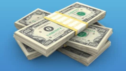 100_bills_stacked.jpg