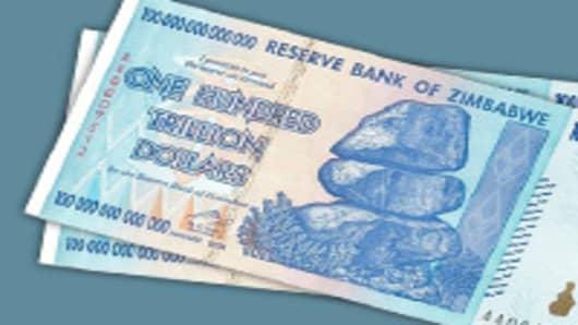 zimbab_money2.jpg