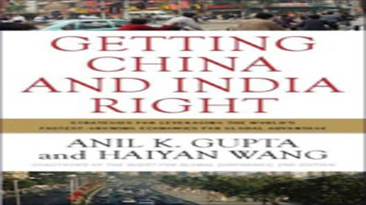 getting_china_right.jpg