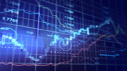 stock_chart_screen_override.jpg