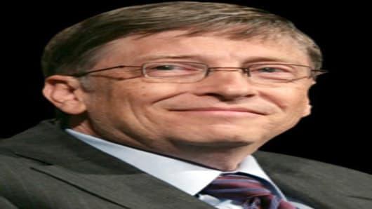 090311_Bill_Gates.jpg