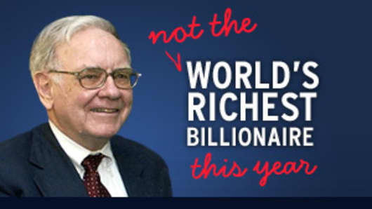 090311_wbw_not_the_richest_billionaire.jpg