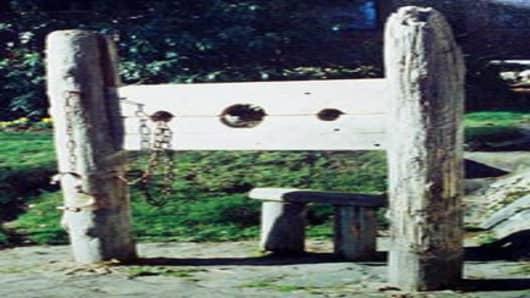 stockade.jpg