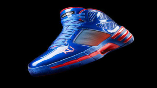 adidas_shoe_blue_red.jpg