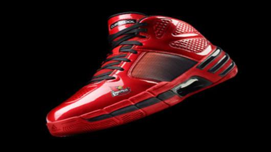 adidas_shoe_red_black.jpg
