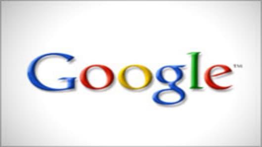 google_logo2.jpg