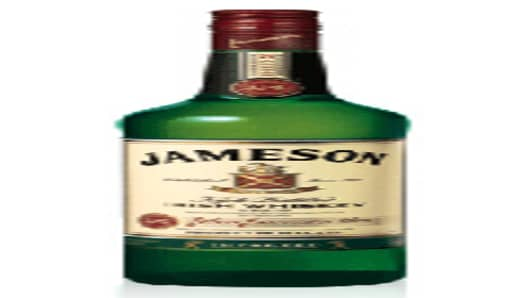 jameson_bottle.jpg