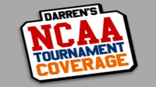 darrens_ncaa_logo.jpg
