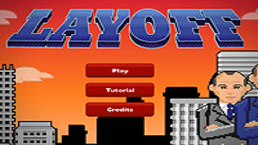 layoff-game.jpg