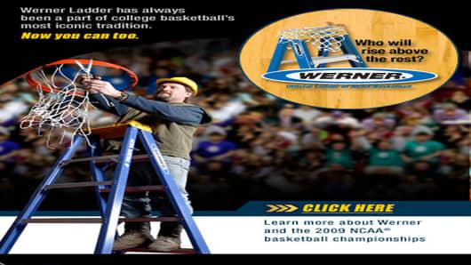 werner_ladder.jpg