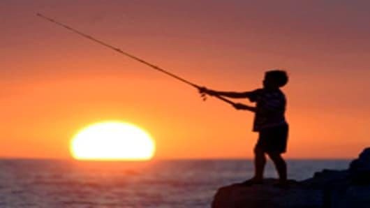 fishing_boy.jpg