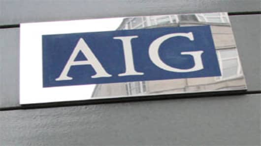 AIG_london_HQ_300.jpg