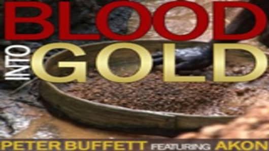 090325_BloodIntoGoldSm.jpg