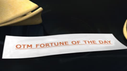 fortune_of_the_day.jpg