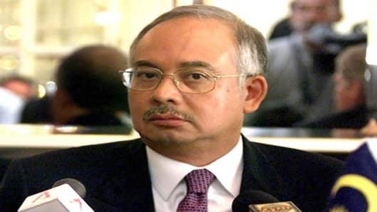 Najib_Razak.jpg