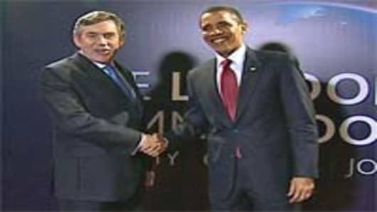 brown_obama.jpg