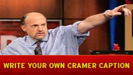 cramer_caption_promo.jpg