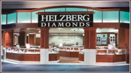 090405_HelzbergDiamonds.jpg