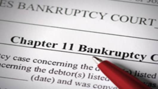bankruptcy_ch11.jpg