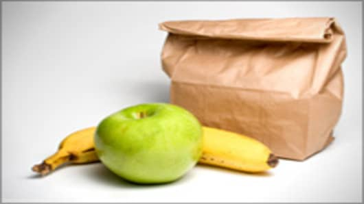brown_bag_lunch2.jpg