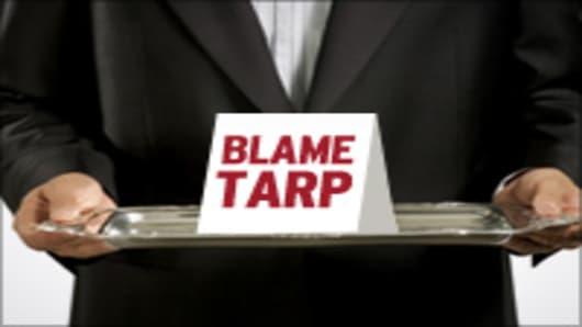 blame_tarp.jpg