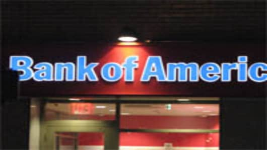 bankofamerica_night_200.jpg