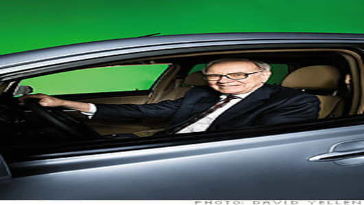090413_Buffett_In_Car_Fortu.jpg