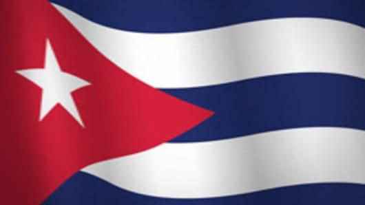 cuba_flag.jpg