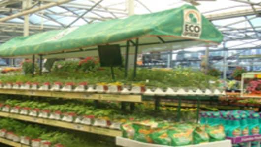eco_aisle_walmart.jpg
