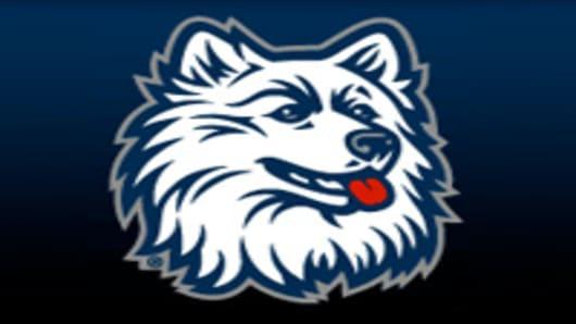 University of Connecticut Huskies