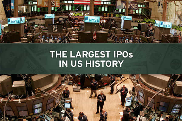 Last year (2008) was an extremely quiet one for initial public offerings, with only 21 IPOs hitting the market. By comparison, 159 took place in 2007. Recently, there has been a relative flurry of IPO activity; three of the four IPOs on US exchanges this year have hit in the past two weeks: Rosetta Stone (RST), Changyou.com (CYOU) and Bridgepoint Education (BPI). April 2009 is already the most active month since July 2008. Thus far, however, all the IPOs this year have been tiny by historical st