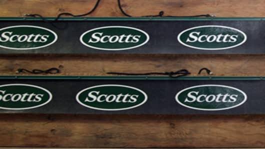 scotts_red_socks.jpg