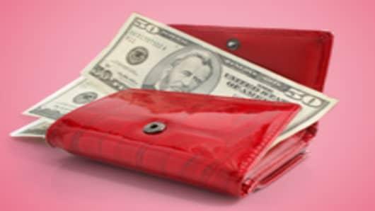 purse_money.jpg
