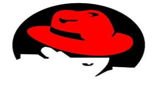 RedHat_pic.jpg