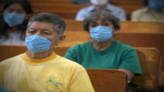 flu_outbreak3.jpg