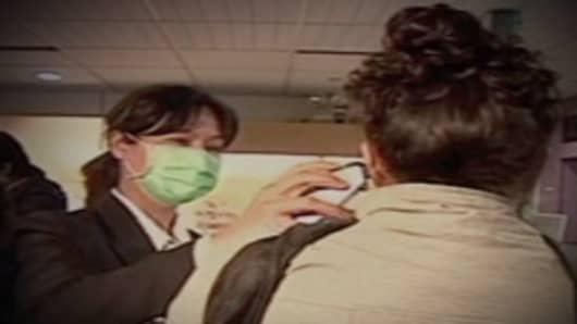 flu_outbreak2.jpg