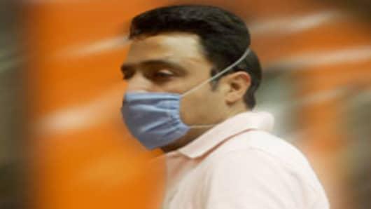 flu_outbreak.jpg