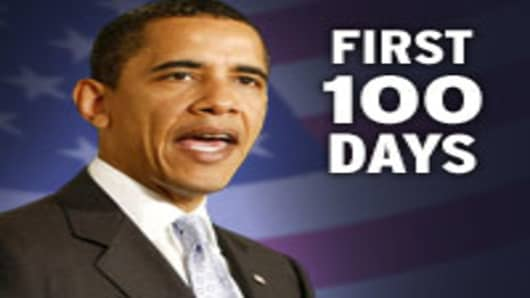 obama_barack_100days3.jpg