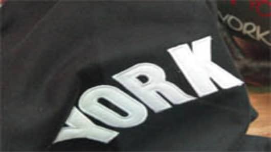 newyork_sweatshirt_200.jpg